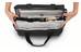 Pacsafe Intasafe Z400 Shoulder Bag charcoal